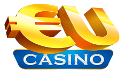 See What EUCasino Has In Store For You