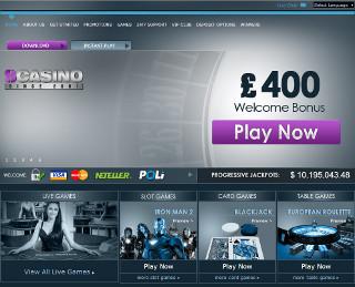 swiss casino online download